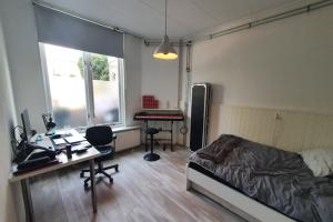 Te huur: Woning Padangstraat, Groningen - 1