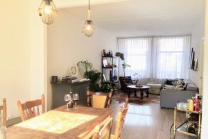 Bekijk appartement te huur in Den Haag Cartesiusstraat, € 1100, 80m2 - 357065. Geïnteresseerd? Bekijk dan deze appartement en laat een bericht achter!