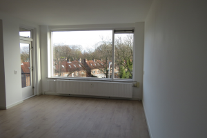 View apartment for rent in Breda Allerheiligenweg, € 1150, 76m2 - 355926. Interested? check out this apartment and leave a message!