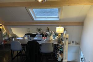 For rent: Apartment Paternosterstraat, Amersfoort - 1