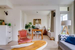 Te huur: Appartement Tolsteegplantsoen, Utrecht - 1