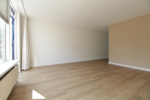 For rent: House Philidorstraat, Zwolle - 1