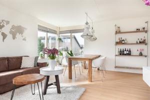 Bekijk appartement te huur in Utrecht Koolwitjeshof, € 1095, 79m2 - 355664. Geïnteresseerd? Bekijk dan deze appartement en laat een bericht achter!