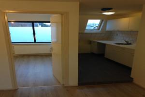For rent: Apartment Pauwstraat, Utrecht - 1