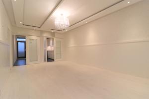 Bekijk appartement te huur in Amsterdam Kleiburg, € 1400, 80m2 - 384112. Geïnteresseerd? Bekijk dan deze appartement en laat een bericht achter!