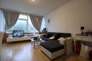 Bekijk appartement te huur in Deventer Maasstraat, € 680, 70m2 - 354355. Geïnteresseerd? Bekijk dan deze appartement en laat een bericht achter!