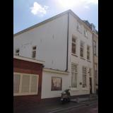 Bekijk studio te huur in Utrecht Brigittenstraat, € 800, 30m2 - 251998. Geïnteresseerd? Bekijk dan deze studio en laat een bericht achter!