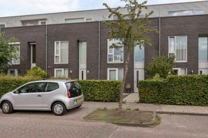 Bekijk woning te huur in Vleuten Gouden Koetslaan, € 1600, 125m2 - 372167. Geïnteresseerd? Bekijk dan deze woning en laat een bericht achter!