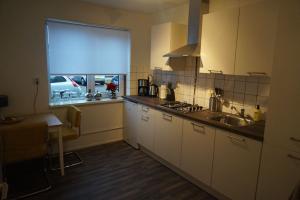 Bekijk appartement te huur in Amsterdam Louis Davidsstraat, € 1250, 42m2 - 338956. Geïnteresseerd? Bekijk dan deze appartement en laat een bericht achter!