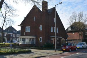 Bekijk appartement te huur in Enschede Hogelandsingel, € 900, 36m2 - 390747. Geïnteresseerd? Bekijk dan deze appartement en laat een bericht achter!