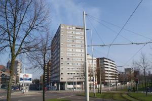 Bekijk appartement te huur in Rotterdam Pompenburg, € 1050, 62m2 - 352583. Geïnteresseerd? Bekijk dan deze appartement en laat een bericht achter!