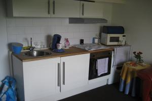 For rent: Apartment Rietgrachtstraat, Arnhem - 1
