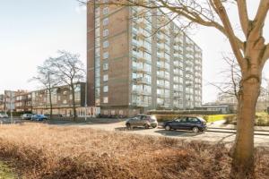 Bekijk appartement te huur in Groningen Peizerweg, € 1025, 75m2 - 357909. Geïnteresseerd? Bekijk dan deze appartement en laat een bericht achter!
