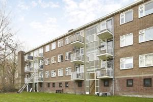 Bekijk appartement te huur in Amersfoort P. Frederiklaan, € 1065, 100m2 - 364196. Geïnteresseerd? Bekijk dan deze appartement en laat een bericht achter!