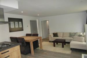 Te huur: Appartement J.C. Beetslaan, Hoofddorp - 1