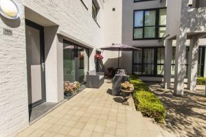 Bekijk appartement te huur in Meerssen Klinkenberg, € 1295, 111m2 - 358372. Geïnteresseerd? Bekijk dan deze appartement en laat een bericht achter!