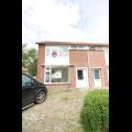Bekijk kamer te huur in Breda Gilbert van Zinnikstraat: Kamer te huur - € 385, 15m2 - 339151