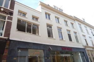 Bekijk appartement te huur in Arnhem Weverstraat, € 875, 60m2 - 336369. Geïnteresseerd? Bekijk dan deze appartement en laat een bericht achter!