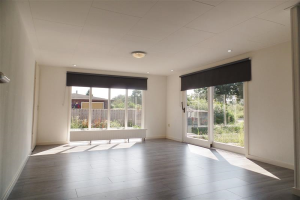For rent: House Vier Heultjes, Sprang-Capelle - 1