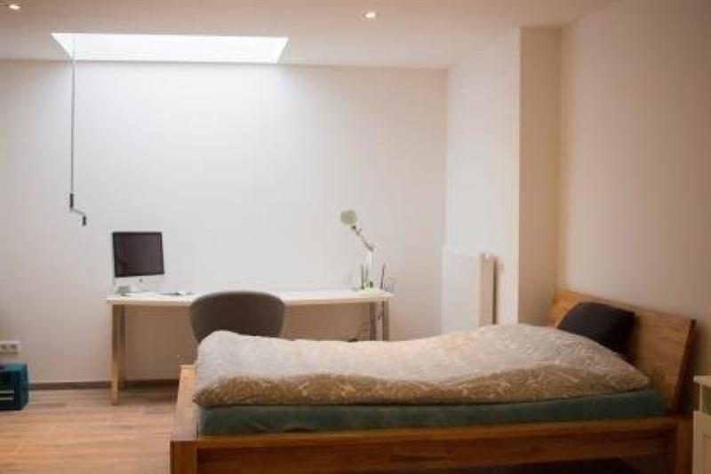 Te huur: Appartement Sint Annalaan, Maastricht - 4