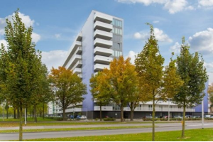 Bekijk appartement te huur in Breda Vijfhagen, € 1150, 84m2 - 295972. Geïnteresseerd? Bekijk dan deze appartement en laat een bericht achter!