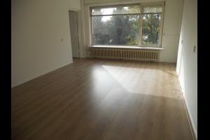 Bekijk appartement te huur in Hilversum Frederik van Eedenlaan: Appartement  - € 1200, 65m2 - 321761