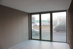 Bekijk studio te huur in Den Haag Calandkade, € 815, 40m2 - 380062. Geïnteresseerd? Bekijk dan deze studio en laat een bericht achter!