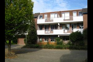 Bekijk appartement te huur in Dordrecht Pearl Buck-erf, € 699, 60m2 - 253949. Geïnteresseerd? Bekijk dan deze appartement en laat een bericht achter!