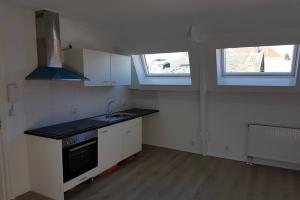 Te huur: Studio Kuipersdijk, Enschede - 1
