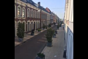 Bekijk appartement te huur in Tilburg Tuinstraat, € 699, 60m2 - 309918. Geïnteresseerd? Bekijk dan deze appartement en laat een bericht achter!