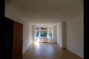 Bekijk appartement te huur in Maastricht Pastoor Habetsstraat, € 1175, 150m2 - 323260. Geïnteresseerd? Bekijk dan deze appartement en laat een bericht achter!