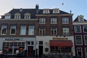 Bekijk appartement te huur in Leiden K. Rapenburg, € 1200, 65m2 - 346756. Geïnteresseerd? Bekijk dan deze appartement en laat een bericht achter!