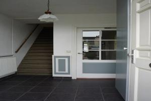 Bekijk woning te huur in Delfgauw Delftsestraatweg, € 1795, 165m2 - 389801. Geïnteresseerd? Bekijk dan deze woning en laat een bericht achter!