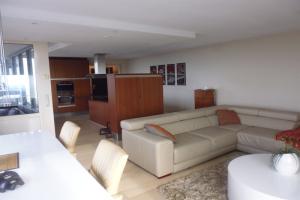 Te huur: Appartement De Regent, Eindhoven - 1