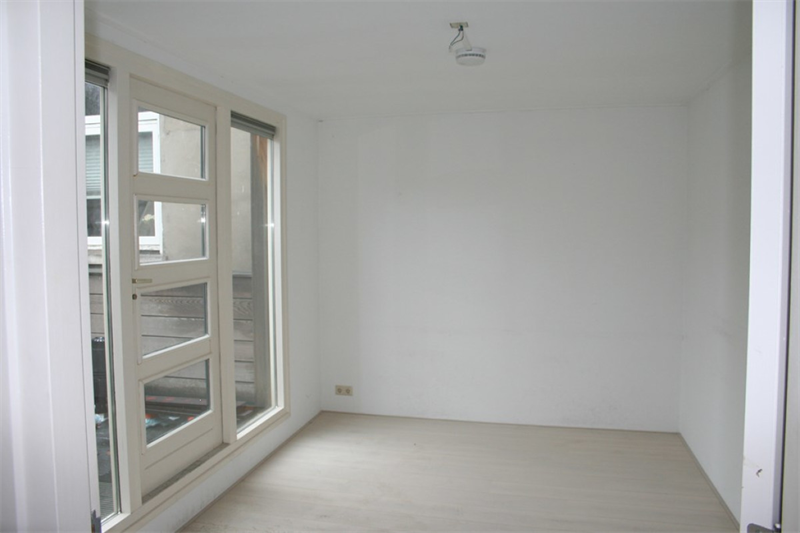 Te huur: Appartement Kerkplein, Almelo - 11