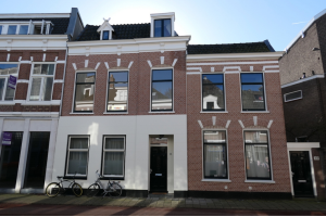 Bekijk appartement te huur in Haarlem Wagenweg, € 2250, 130m2 - 294946. Geïnteresseerd? Bekijk dan deze appartement en laat een bericht achter!