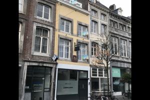 Bekijk appartement te huur in Maastricht Rechtstraat, € 1250, 70m2 - 348461. Geïnteresseerd? Bekijk dan deze appartement en laat een bericht achter!
