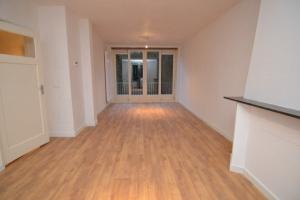 Bekijk appartement te huur in Hilversum Berlagelaan, € 1495, 97m2 - 361578. Geïnteresseerd? Bekijk dan deze appartement en laat een bericht achter!