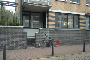 Bekijk appartement te huur in Utrecht Arthur van Schendelstraat, € 1500, 80m2 - 362501. Geïnteresseerd? Bekijk dan deze appartement en laat een bericht achter!
