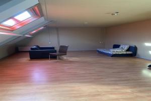 Te huur: Appartement Aan het Lindjen, Puth - 1