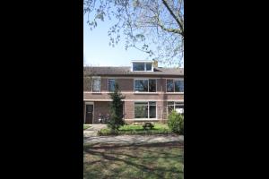 Bekijk woning te huur in Nijmegen Kanunnik van Osstraat, € 1300, 140m2 - 324409. Geïnteresseerd? Bekijk dan deze woning en laat een bericht achter!
