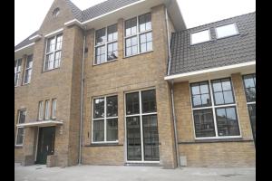 Bekijk appartement te huur in Hilversum Neuweg, € 995, 60m2 - 312085. Geïnteresseerd? Bekijk dan deze appartement en laat een bericht achter!
