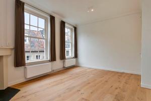 Te huur: Appartement Poort van Diepen, Den Bosch - 1