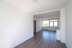 Te huur: Appartement Prinses Irenelaan, Utrecht - 1