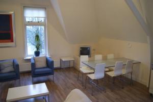 Te huur: Appartement Baronielaan, Breda - 1