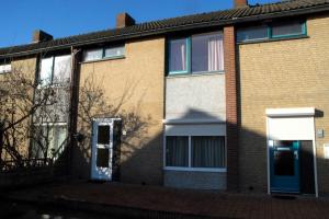 Bekijk woning te huur in Venlo Regenwulpstraat, € 988, 88m2 - 358193. Geïnteresseerd? Bekijk dan deze woning en laat een bericht achter!