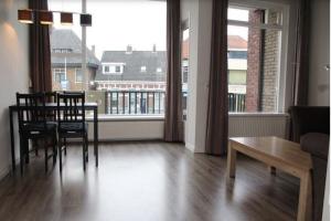 Bekijk appartement te huur in Enschede Oldenzaalsestraat, € 1295, 104m2 - 390907. Geïnteresseerd? Bekijk dan deze appartement en laat een bericht achter!