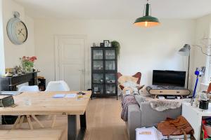 Te huur: Appartement Dorpsstraat vo Steenstraat, De Bilt - 1