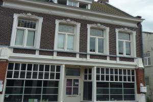 Bekijk appartement te huur in Tilburg Gasthuisring, € 899, 90m2 - 356952. Geïnteresseerd? Bekijk dan deze appartement en laat een bericht achter!
