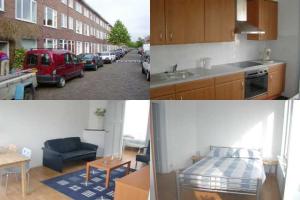 Bekijk appartement te huur in Utrecht Hermannus Elconiusstraat, € 975, 50m2 - 373630. Geïnteresseerd? Bekijk dan deze appartement en laat een bericht achter!